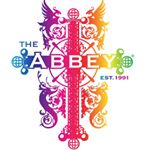 @theabbeyweho's profile picture