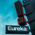 @discover_eureka's profile picture on influence.co