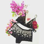 @the_lingerie_makers's profile picture on influence.co