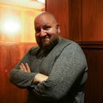 @stephenglickman's profile picture on influence.co