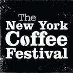 @newyorkcoffeefestival's profile picture on influence.co