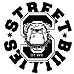 @streetbullies's profile picture on influence.co