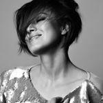 @ximenavalero's profile picture on influence.co