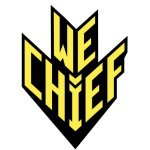 @wechief's profile picture on influence.co