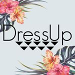 @shopdressup's profile picture on influence.co