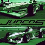 @juncosracing's profile picture on influence.co