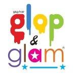 @glopandglam's profile picture