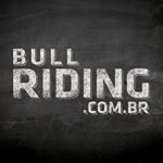@bullridingoficial's profile picture on influence.co