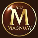 @magnumicecream's profile picture