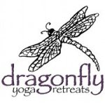 @dragonflyyogastudio's profile picture on influence.co