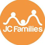 @jcfamilies's profile picture on influence.co