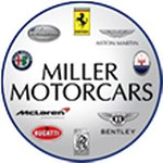 @millermotorcars's profile picture on influence.co