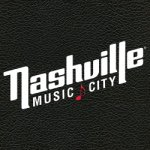@visitmusiccity's profile picture on influence.co