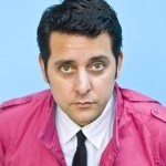 @bengleib's profile picture on influence.co