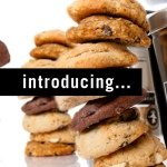 @proteinbakery's profile picture on influence.co