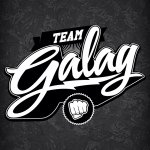 @teamgalag's profile picture on influence.co