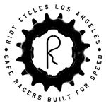 @riotcycles's profile picture on influence.co