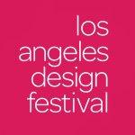@ladesignfestival's profile picture