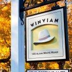 @winvianfarm's profile picture on influence.co
