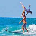 @tandemsurf_yogini's profile picture on influence.co