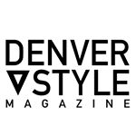 @denverstylemagazine's profile picture on influence.co