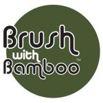 @brushwithbamboo's profile picture