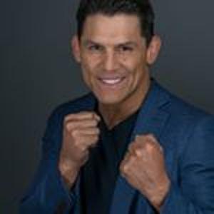 @frankshamrock's profile picture on influence.co