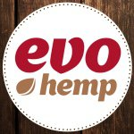 @evohemp's profile picture on influence.co
