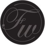 @fratellowatches's profile picture on influence.co