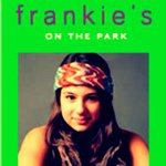 @frankiesonthepark's profile picture on influence.co