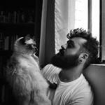 @danilo.gusmao's profile picture on influence.co