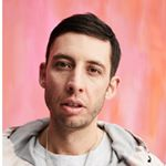 @example's profile picture on influence.co