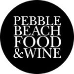@pbfw's profile picture