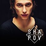 @shapovmusic's profile picture on influence.co