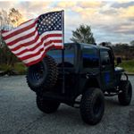 @liljeepfamily's profile picture on influence.co