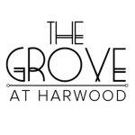 @harwoodgrove's profile picture