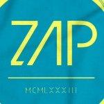 @zapskimboards's profile picture