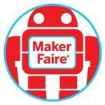 @makerfaire's profile picture on influence.co