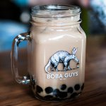 @bobaguys's profile picture