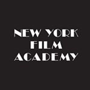 @newyorkfilmacademy's profile picture on influence.co