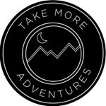 @takemoreadventures's profile picture on influence.co