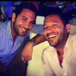 @wissambreidy's profile picture on influence.co