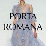 @portaromana507's profile picture