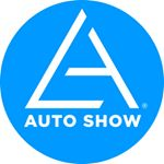 @laautoshow's profile picture