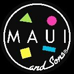 @mauiandsons's profile picture