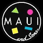 @mauiandsons's profile picture
