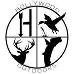 @hollywood_outdoors's profile picture on influence.co