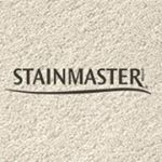 @stainmaster's profile picture on influence.co