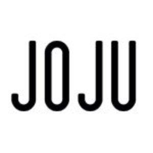 @joju.co's profile picture