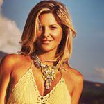 @island_natalie's profile picture